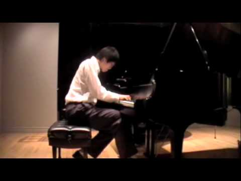 Montreal Piano Lessons and master classes for young students at Montreal Music School Lambda