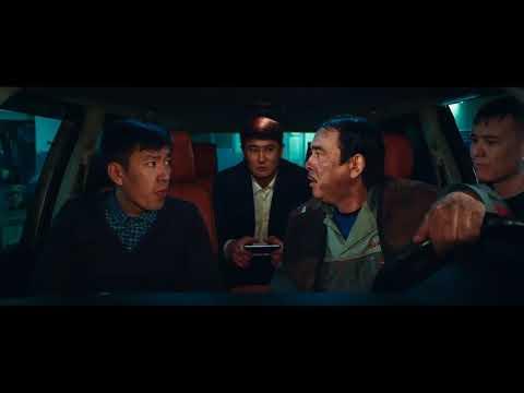 Регистратор - Фильм 720p