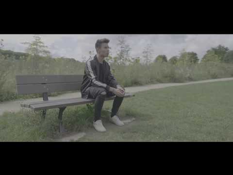 Jinsei - with you (Official Music Video)