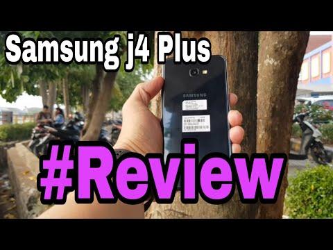samsung-galaxy-j4-plus-indonesia