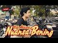 VIDI ALDIANO - NUANSA BENING (COVER MUSISI JALANAN MALANG BIKIN NGILER)