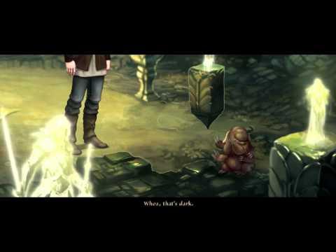 Asus striker extreme lan