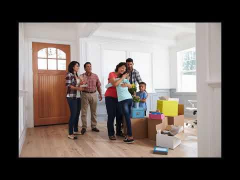 Banking Service Mortgage Corporation, Mortgage Company You Can Trust In Miami, FL!
