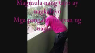 pagbigyan ang puso jerome hughes and karylle
