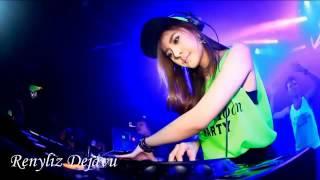 Download lagu DEJAVU™ BEST BREAKBEAT DANCE