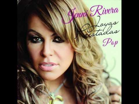 Jenni Rivera- Asi fue (pop bachata).wmv