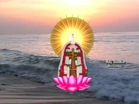 Ayya Vazhi isai by g.n.sivachandran keezha sankaran kuzhy