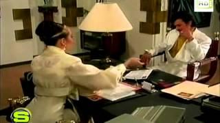 Marimar (HDTV) Capitulo 33 Dublado Completo
