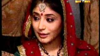 Kitani Mohabbat Hai 2 -- 18th May 2011