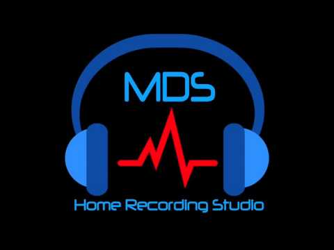 Drums Backing Track    -Pink Floyd   Money cover-       MDS Studios
