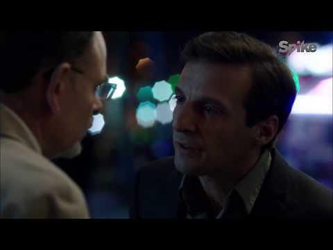 Сериал бюро легенд 3 сезон смотреть онлайн на русском языке