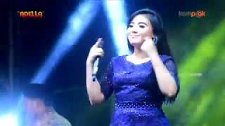 Download lagu RERE AMORA | BADAI | OM ADELLA LIVE DI KWANYAR BANGKALAN