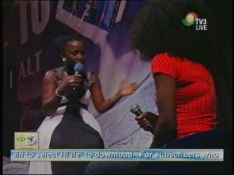 diana-live-on-tv3