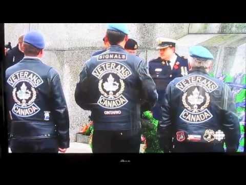 Veterans Affairs Canada - Wikipedia