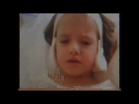 Houby🍄❤24.9.2019-Křemeňákova smršť, Leccinum auratiacum, Boletus edulis🌳 from YouTube · Duration:  20 minutes 17 seconds
