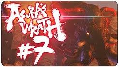 DIE PFLICHTEN EINES VATERS! - #07 - Asura's Wrath