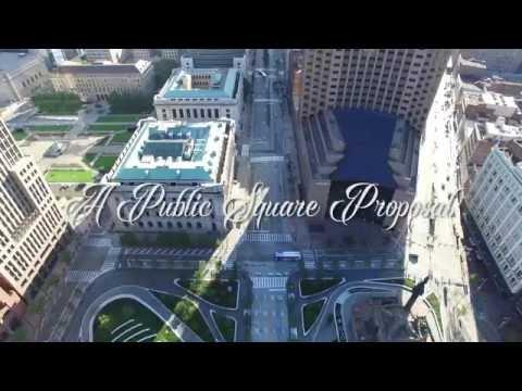 A Public Square Proposal