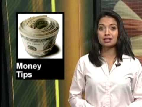 Money tips for US Army Soldiers and Families - IMCOM Korea