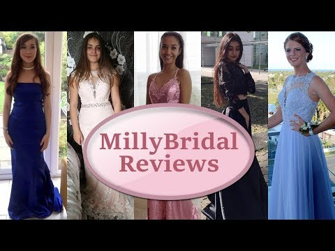 top-10-stunning-prom-dresses-from-millybridal-|-customer-reviews