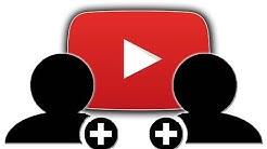 Videos zusammen ansehen - synchrone Video-Wiedergabe (Tutorial)