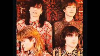 The Church - Tantalized