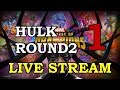 Hulk Round 2 - Part 1 | Marvel Contest of Champions Live Stream