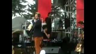 Sebastian Yepes  Aprendere   la mega movistar fest