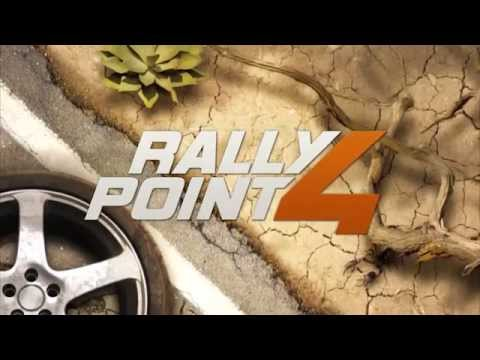 Rally Point 4 - Official Trailer