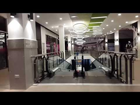 Waterfront Mall Karen Nairobi Kenya