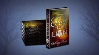 All's Fair In Love & Lion