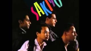 Sakiyo   An jou