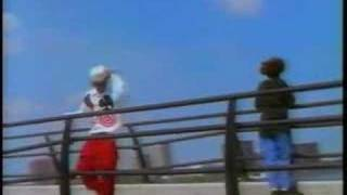 "Another Bad Creation- ""Jealous Girl"" Video"