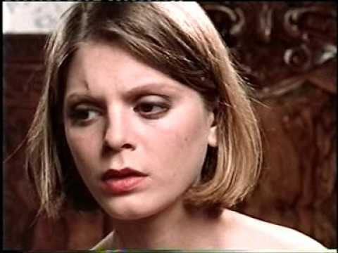 Ребекка (фильм 1997 года) 2 серия