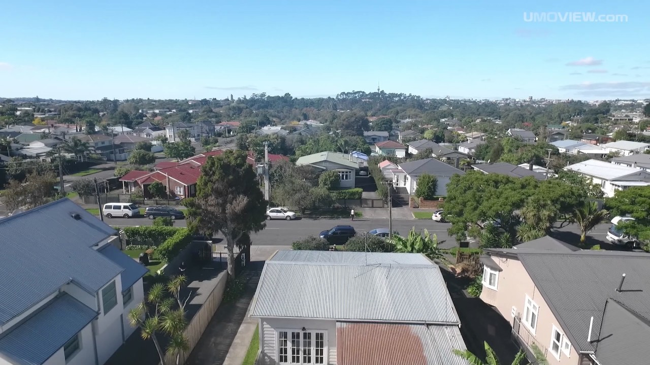 18 20 20A Walmer Road Point Chevalier
