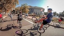 Cityride Saarbrooklyn 10 // Siggi Goes Ride