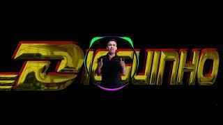 Gil Semedo Bye Bye My love Dj Dieguinho.mp3