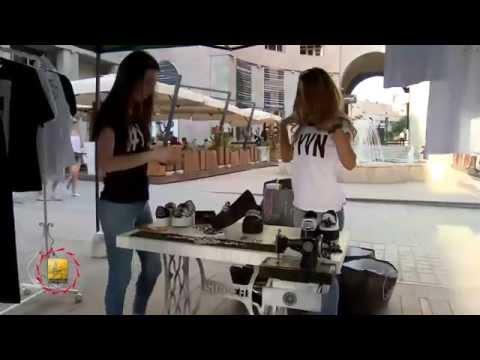 ՄԱՅՐԱՔԱՂԱՔ - TV Programm «Capital» - 08.08.2015