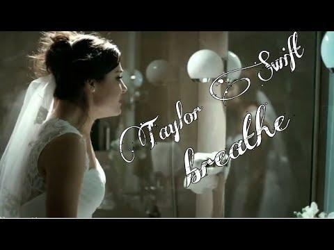 Hayat And Murat | Taylor Swift Breathe!!!!