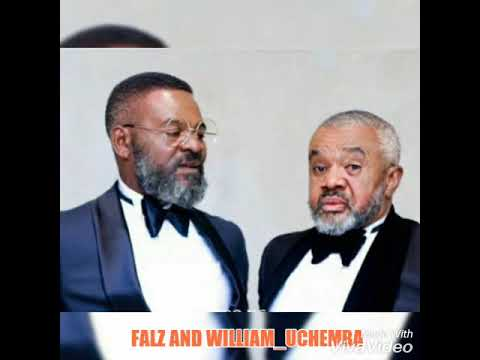Falz, wizkid, DAVIDO , and other celebrities old age challenge you like