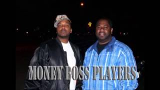 Money Boss Players - Minnesota & Lord Tariq Bomb