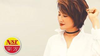 陈丽媚Amy Chan【沙漠骆驼】