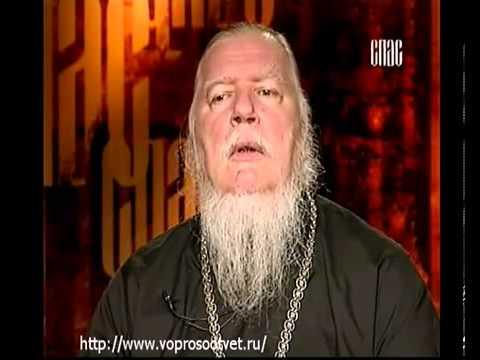 Может ли христианин слушать хэви-метал - YouTube