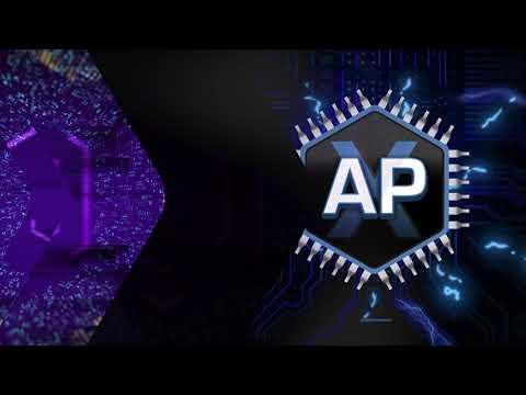 Download ADMET Predictor® 10.3 (APX.3): Flagship machine learning platform for ADMET modeling