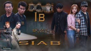 new movie - Ib nplooj siab ( full HD ) Tubzeb vwj & maiv thoj ( 3pabpawg  ) 2019