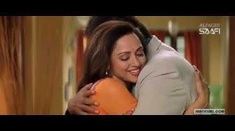Hindi afsomali cusub  2020 by saafi films