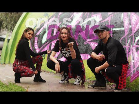 one-shot-dance-01---china-de-anuel-aa-por-dm-dance-studio-(coreografia-oficial)