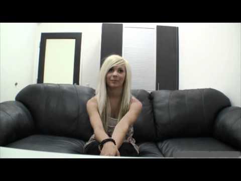 Порно видео и эротика в HD Смотрим онлайн