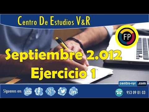 REPASO DE QUÍMICA EVAU 2020 (VÍDEO 3) mainquifi.blogspot.com from YouTube · Duration:  28 minutes