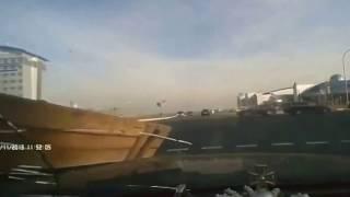Video rosja - koń wjeżdża w samochód / horse drives into a car. russia wypadek straszny vodka download MP3, 3GP, MP4, WEBM, AVI, FLV Desember 2017