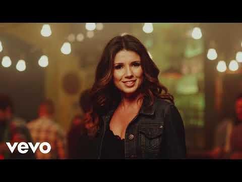 Paula Fernades Beijo Bom Youtube
